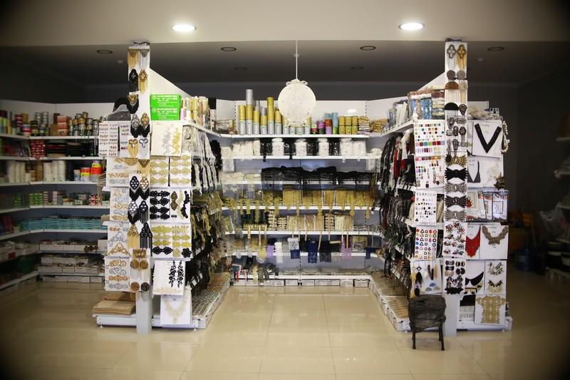 Имеет ли право ип покупать одежду на оптовом рынке